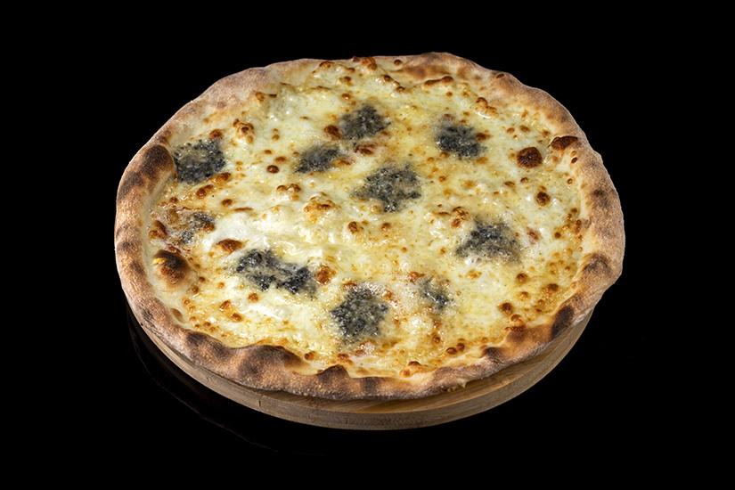 Pizza Aramzada