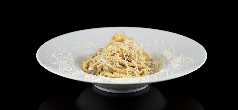 pasta and basta