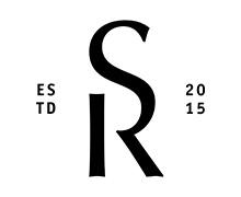 Hotel Sevsamora logo