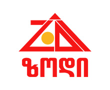 Zodi logo