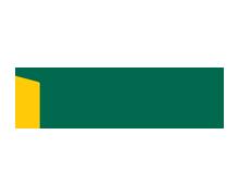Anagi Construction Company Logo