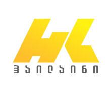 Highline ჰაილაინი logo