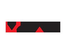 V-tacgeorgia logo